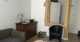 sophrologie séance individuelle à Metz